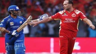 Sachin Tendulkar Wishes Jacques Kallis on His 43rd Birthday, Refers South African Legend as Simple And Humble Human Being