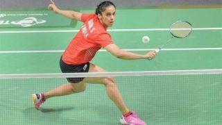 Kidambi Srikanth, Saina Nehwal to Begin New Season at Malaysia Masters World Tour Super 500 Tournament