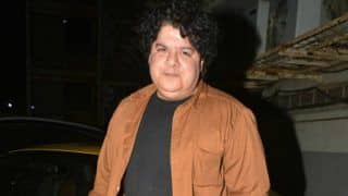 Sajid Khan Steps Down as Housefull 4 Director Amid Sexual Harassment Allegations Against Him