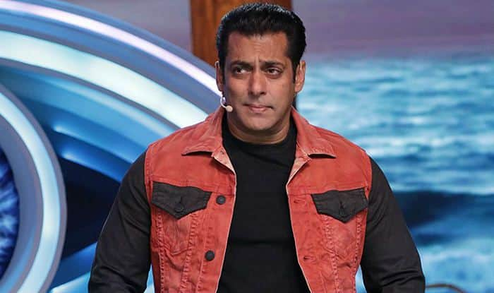Bigg Boss 13 Update: Makers Take Salman Khan-Hosted Reality Show Out of Lonavala For New Season