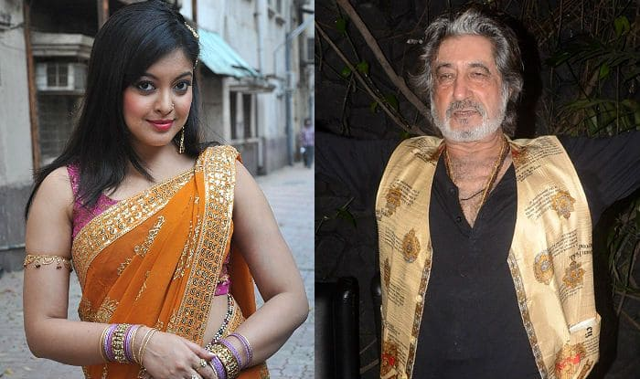 Insensitive? Shakti Kapoor jokes on query about Tanushree's allegations against Nana