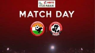 I-League 2018-19 Shillong Lajong FC vs Aizawl FC Live Streaming, Preview, Timing IST, When And Where to Watch Online