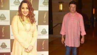 #MeToo: Singer Shweta Pandit Warns Young Girls About Composer Anu Malik Who She Accuses of Harassment