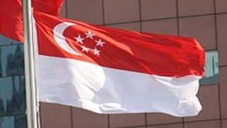 Singapore to Hold Snap General Elections Amid COVID-19 Crisis