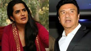 #MeToo: Sona Mohapatra Calls Anu Malik a 'Serial Predator' After Accusing Kailash Kher of Sexual Harassment in Instagram Post