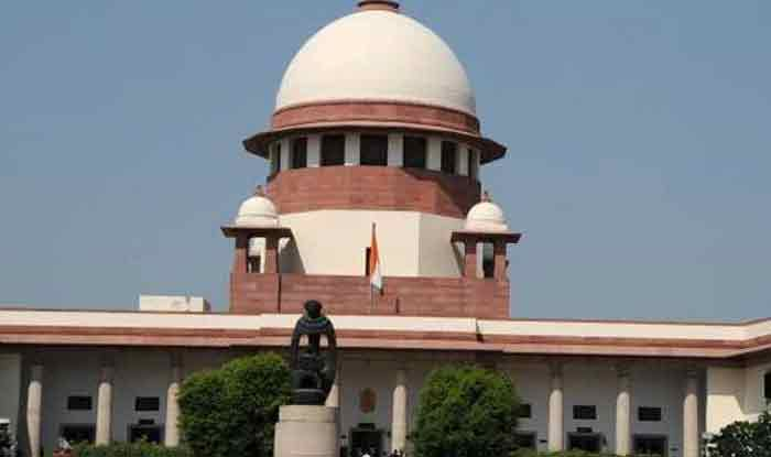 Muzaffarpur Shelter Home Case: Supreme Court Fines CBI Former Interim Director Nageshwar Rao For Contempt, Asks Him to Sit in Corner