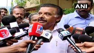 Sabarimala Row: Former Temple Board Chairman Says it's Shrine of Lord Ayyappa, Not Sex Tourism