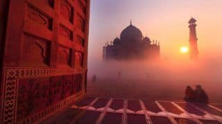 What to See in Agra Along With The Taj Mahal