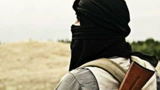 US Withdrawal From Afghanistan Focus of Next Talks: Taliban