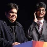 YouTube Channel AIB Announces The Exit of Gursimran Khamba, Tanmay Bhat no Longer The CEO