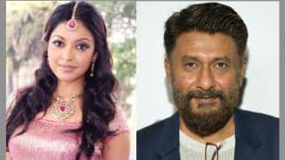 Tanushree Dutta vs Vivek Agnihotri Sexual Harassment Case: Filmmaker Releases Statement Asking Media to Refrain From Reporting Against Him
