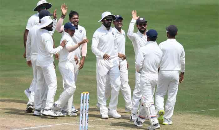 बॉक्सिंग डे टेस्ट में रिकॉर्ड सुधारने उतरेगी टीम इंडिया, अब तक अनलकी रहा है यह दिन
