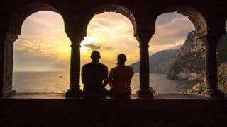 Uptick In Demand For Domestic Honeymoon Destinations, Safety, Hygiene Top Priority