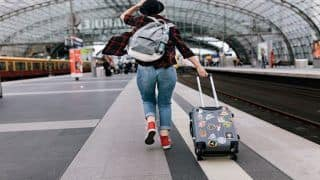 5 Mistakes You Should Avoid Making as a Traveller