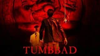 Tumbbad Box Office Collection Day 2: Sohum Shah's Fantasy Horror Movie Doubles Its Earnings, Makes More Than a Crore
