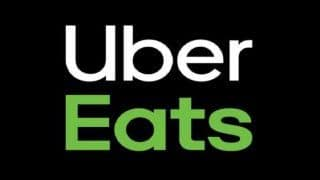 Uber Eats Partners With Cafe Coffee Day, Forays Into 'Digital Eateries'