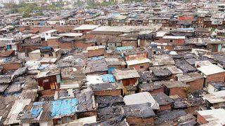 एशिया के सबसे बड़े 'स्लम एरिया' का बदलेगा चेहरा, महाराष्ट्र सरकार ने नया प्लान बनाया