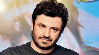Vikas Bahl Sexual Harassment Case Update: Survivor Requests Bombay High Court to Drop Her From Defamation Suit