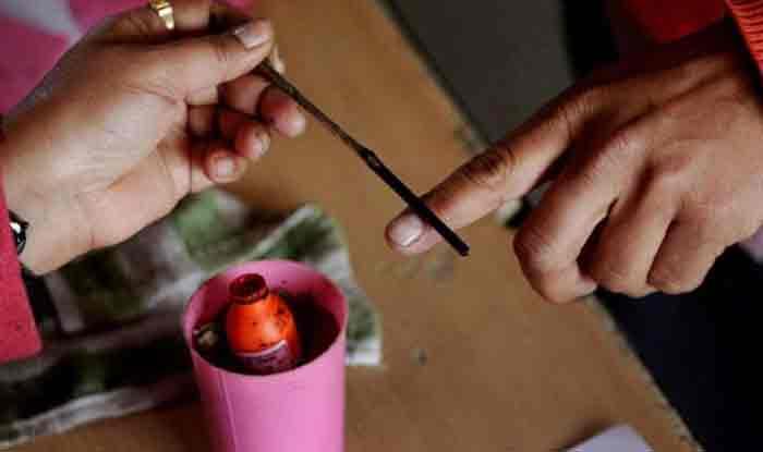 Lok Sabha Elections: Farrukhabad, Etawah, Kannauj, Kanpur, Akbarpur Seats in Uttar Pradesh