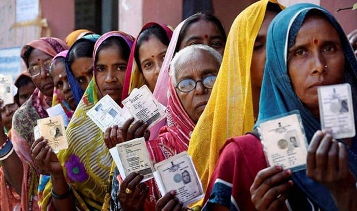 Telangana Panchayat Elections: Voting For Second Phase Begins; Result to be Declared Today