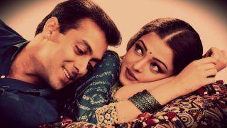 Aishwarya Rai Birthday: सलमान खान के साथ रिश्ते में होते हुए भी इस खान एक्टर के करीब आ गयी थी ऐश्वर्या, लेकिन फिर....