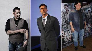 #MeToo इफेक्ट: अक्षय कुमार ने मानी ट्विंकल की बात, साजिद की हाउसफुल 4 की शूटिंग कैंसल की