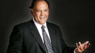 Alok Nath's Lawyer Opens up on Allegations Against His Client, Says it 'is Being Done Purposely, Only to Malign His Image'