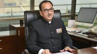 CBI Row: Supreme Court Sets Aside Government Order Divesting Alok Verma of Powers of CBI Director; Says he Can't be Stripped of His Powers