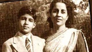 Birthday Special: अमिताभ को आज तक मालूम नहीं थी अपनी मां की ये बात, जब पता चला तो आंखें भीग गईं