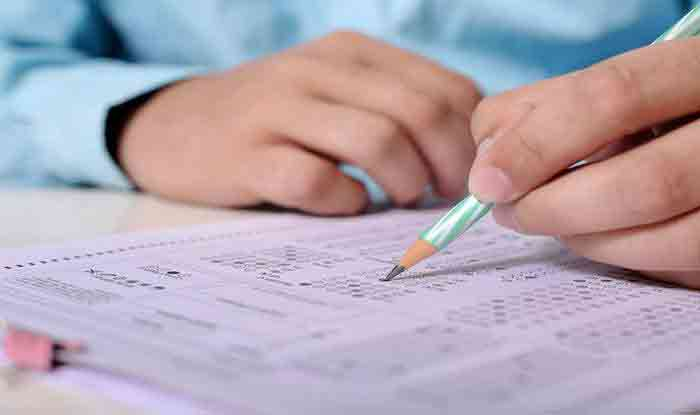 BPSC 64th Prelims Answer Key 2018 Released, Check at bpsc.bih.nic.in