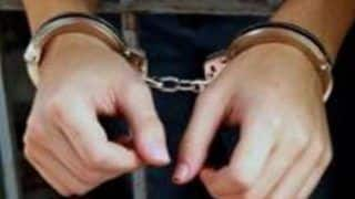Delhi: Pizza Outlet Staff Plans Heist to Fund His Manali Trip; Arrested