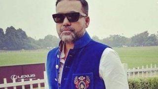 Hyatt Ruckus Case: Delhi Court Sends Ashish Pandey to One-day Police Remand