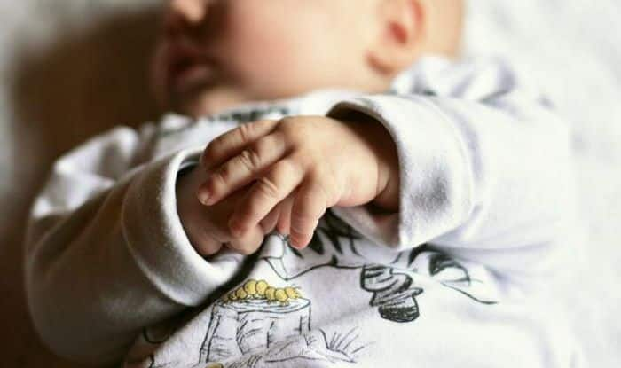 Tamil Nadu: Body of Baby Splits Into Two During Delivery in Kancheepurm