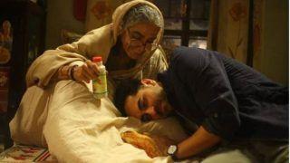 Badhaai Ho Box Office Collection Day 4: 'बधाई हो' की छप्पड़ फाड़ कमाई, लुटी-पिटी दिखी 'नमस्ते इंग्लैंड'