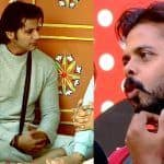 Bigg Boss 12 October 31 Written Updates: Sreesanth And Dipika Kakar Break Ties as he Threatens Karanvir Bohra