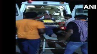 One Child Killed, 20 Injured as School Bus Collides With Truck in Bihar's Aurangabad