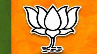 बीजेपी को उम्मीद, इस राज्य में किंग नहीं पर किंगमेकर जरूर बनेगी पार्टी