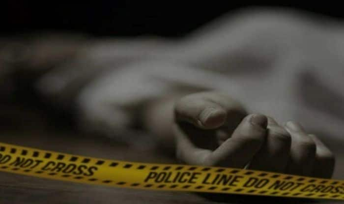 West Bengal: Man Held For Killing 6-month-old Daughter Over Domestic Fight in Murshidabad District