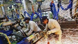 India Makes Another Big Leap in 'Ease of Doing Business' Ranking, Jumps to 77th Spot