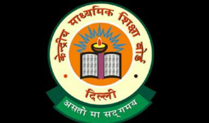 CBSE to Reschedule All Its Activities After Delhi High Court's Directive