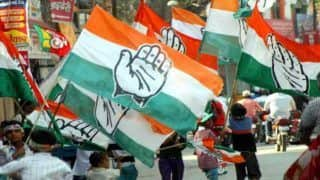 Rajasthan Assembly Election 2018: Cong's Mewaram Jain Looks to Repeat Performance of 2008, 2014, Retain Barmer