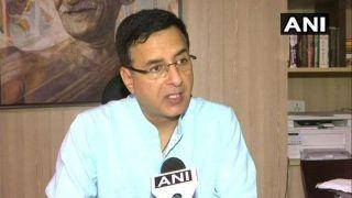 जनता को राहत देने की मोदी सरकार की घोषणा 10 दिनों में ही 'जुमला' साबित हुई: कांग्रेस
