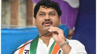 NCP नेता धनंजय मुंडे ने कहा, 56 सवालों के जवाब दे नहीं दे रही बीजेपी सरकार, मंत्री भी क्यों चुप हैं