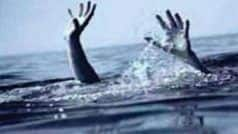 यूपी के मेरठ में बड़ा हादसा, कार नहर में गिरी, एक ही परिवार के छह लोगों की मौत