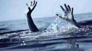 मुंडन के बाद गए गंगा नहाने, एक ही परिवार के 7 लोग डूबे