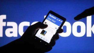 Facebook ने इस देश के चुनाव के चलते डिलीट किए फर्जी खाते