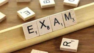 IBPS SO Main Exam 2018: Scorecard Released For Interview; Check at ibps.in