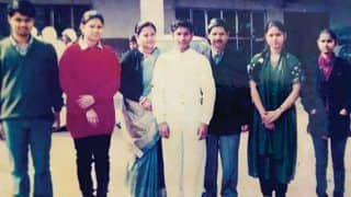 Haryana: Faridabad Siblings Who Hanged Themselves Hadn't Eaten For Days Before Their Death, Says Report