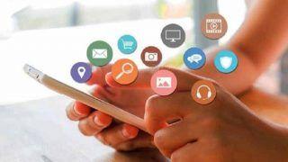गूगल प्लेस्टोर पर कई भारतीय बैंकों के फर्जी एप मौजूद, लाखों ग्राहकों की डेटा चोरी का डर
