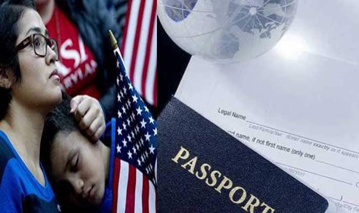 US May Remove Per-country Green Card Limits; Indians, Chinese to Benefit